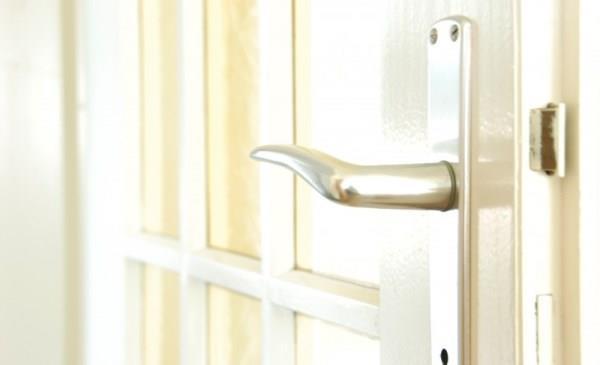 Производство межкомнатных дверей как бизнес