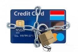 Кредит для ип с плохой кредитной историей как можно кредит взять деньги граждане узбекистана