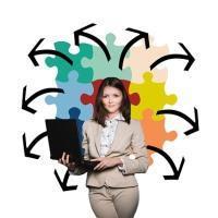 Как войти в бизнес страхования осаго