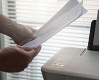 Регистрация ООО с двумя учредителями: пошаговая инструкция