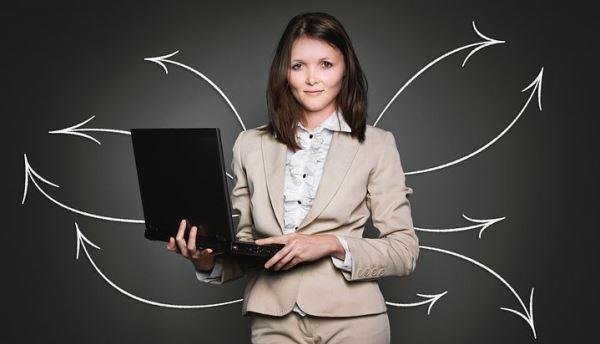 Работа через интернет с ежедневной оплатой: варианты 2017 года