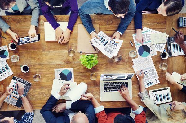 Бизнес с минимальными вложениями: топ-10 идей 2018 года