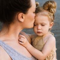 сокращение при наличии ребенка в возрасте до трех лет