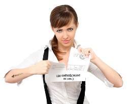 Как ликвидировать ООО с нулевым балансом: пошаговая инструкция