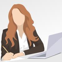 Патентная система налогообложения в 2017 году для ИП