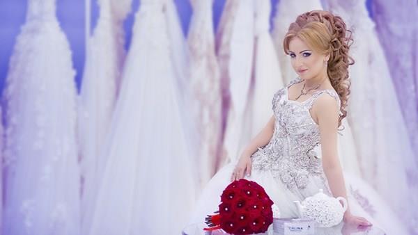 Открыть свадебный салон с нуля