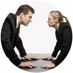 Раздел ИП при разводе