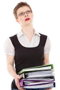Сколько нужно хранить документы после ликвидации ООО