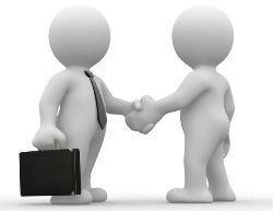Как продать долю в ООО: другому участнику, третьему лицу