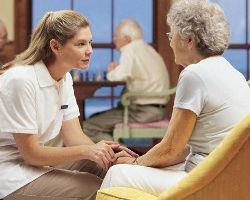 Дом престарелых как бизнес: с чего начать и как преуспеть