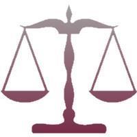 Нюансы судебного процесса