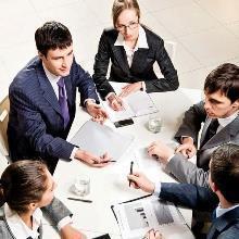 Как открыть юридическую компанию