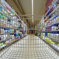 Как открыть магазин бытовой химии с нуля
