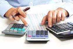 В каких случаях ИП не платит налоги