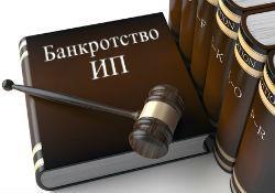Банкротство ИП: порядок, процедура, последствия 2017