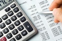 Как посмотреть задолженность по налогам юридического лица