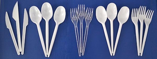 Производство одноразовой посуды как бизнес