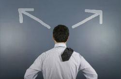 Что лучше ИП или ООО: отличия, плюсы и минусы