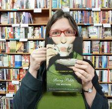 Как открыть книжный магазин с нуля: бизнес план