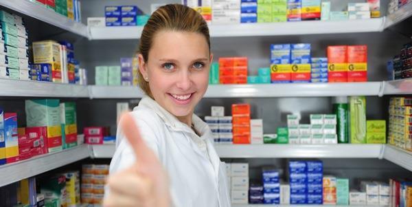 Как открыть аптеку с нуля?