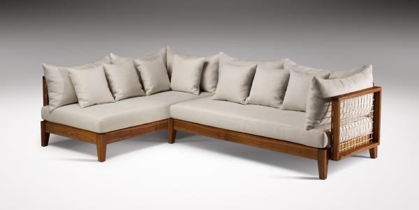 Производство мягкой мебели как бизнес