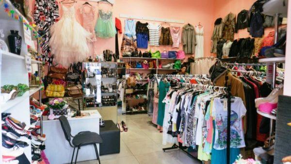 Изображение - Что нужно для открытия комиссионного магазина aaeb4b42-18fa-4dc6-b900-06eb1926f588