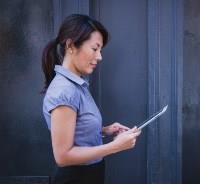 Отвечает ли учредитель своим имуществом за долги ООО