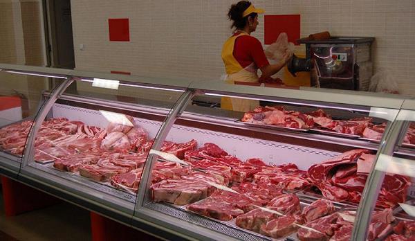 Как открыть мясной магазин с нуля: бизнес план