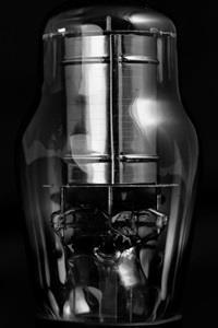 Производство светодиодов как бизнес