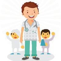 Как будет оплачиваться больничный с ребенком в 2019 году