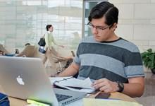 Как взять кредит ИП на развитие бизнеса?