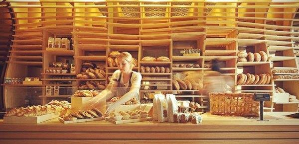 Как открыть мини пекарню с нуля