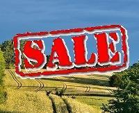 Как самому продать земельный участок без посредников: пошаговая инструкция