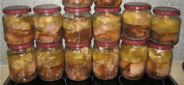 Изображение - В чем выгоды производства мясных консервов c449a3b2-4705-4eb8-b9e4-c1cb4962b5b8
