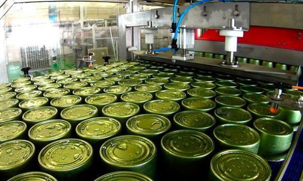 Изображение - В чем выгоды производства мясных консервов c472ad44-c006-4eea-a58e-218bc3f6e6f6