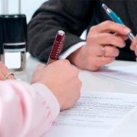 Прекращение обязательств владельцем помещения