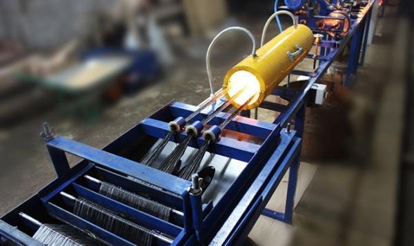 Производство композитной арматуры как бизнес