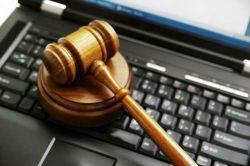 юридическая консультация заработок в интернете