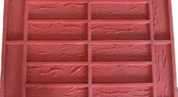 Производство декоративного камня как бизнес