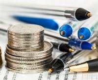 Взыскание дебиторской задолженности при банкротстве компании-должника