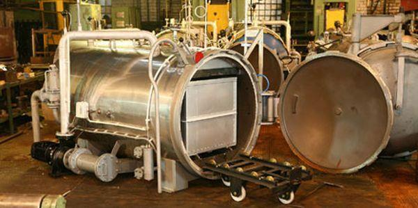 Изображение - В чем выгоды производства мясных консервов cf346e2e-57ad-405e-be8a-edee086742e1