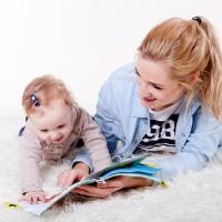 Справка матери одиночки в 2021 году