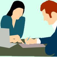 Что делать после регистрации ООО: пошаговая инструкция 2017 год