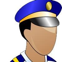 Виды отпусков для сотрудников полиции