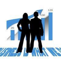 Перспективы страхового бизнеса