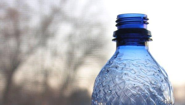 Производство питьевой воды как бизнес
