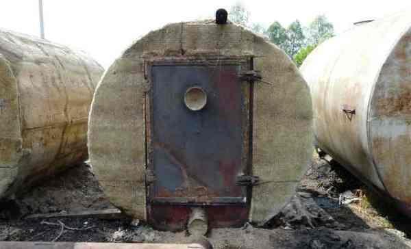 Изображение - Производство древесного угля как бизнес d630469f-14ba-4505-a5c2-fd4ae9519292