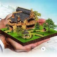 Оформление дарственной на дом с земельным участком