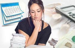 Как рассчитать налоги и взносы для ИП