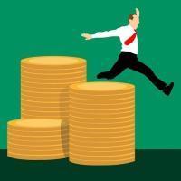 Особенности проведения процедуры банкротства и увольнения